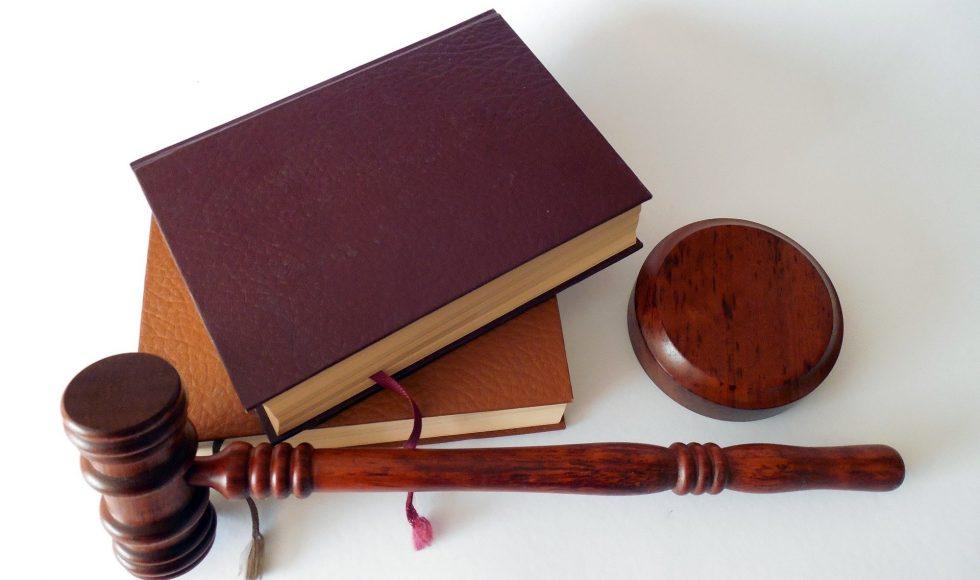 Velayet Davası Avukatı