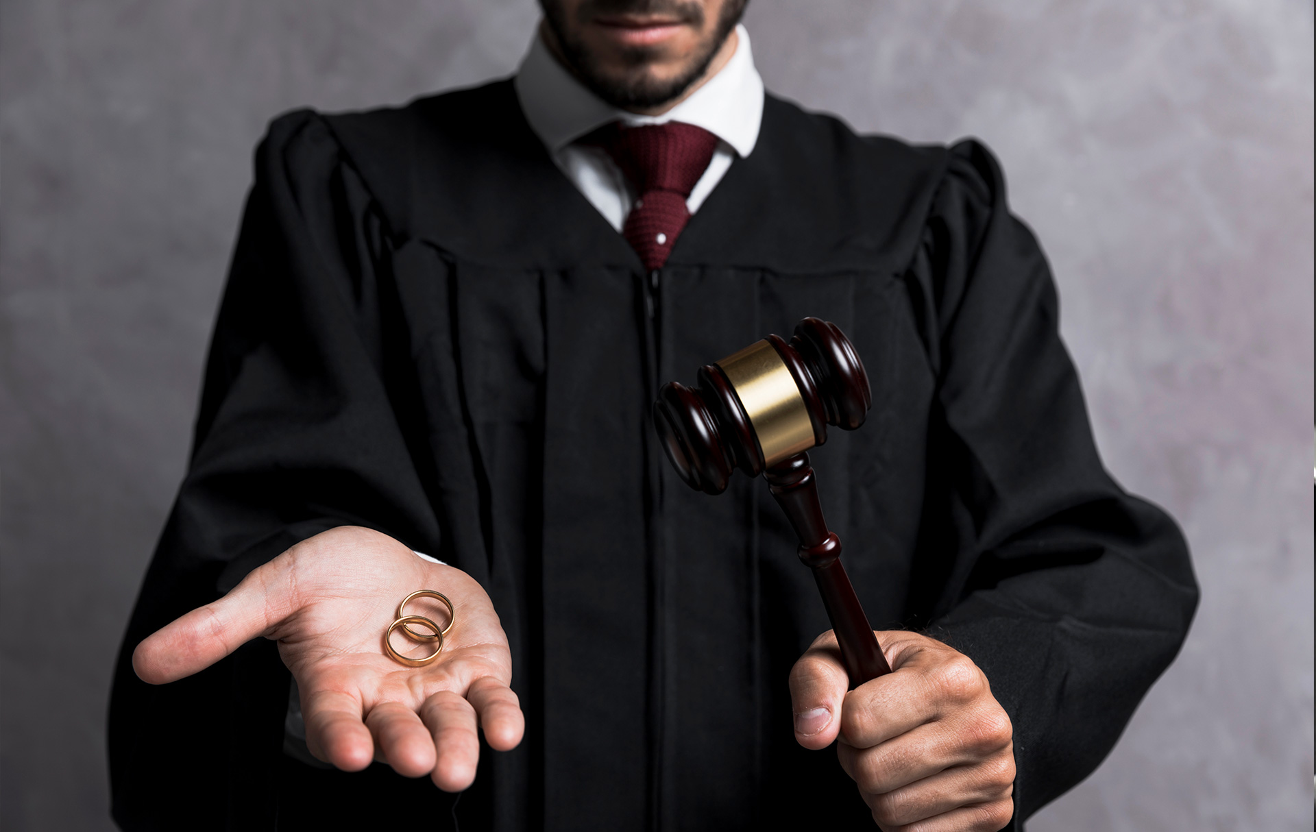 Anlaşmalı Boşanma Davası Avukatı