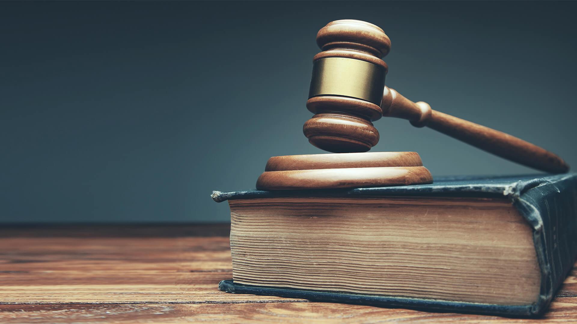 İş Davası Avukatı Ankara